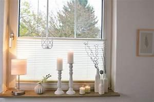 Große Fenster Dekorieren : gro e fenster dekorieren ohne gardinen hcvc ~ Frokenaadalensverden.com Haus und Dekorationen