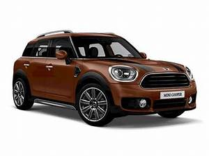 Mini Countryman Leasing Angebote : mini countryman hatchback 2 0 cooper s d 5dr auto lease ~ Jslefanu.com Haus und Dekorationen