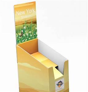 Porte Revue Carton : porte revue a4 d lai environ 1 semaine ~ Teatrodelosmanantiales.com Idées de Décoration