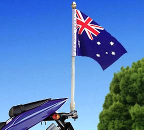 National Boat Flags by Car And Bike Flags The Flag Corp A Division Of The