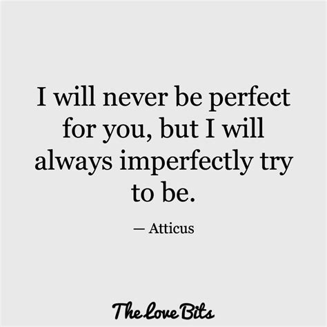 love quotes    express  true feeling