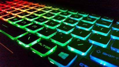 Ge62 Keyboard Msi Wallpapers Apache Gaming Pro