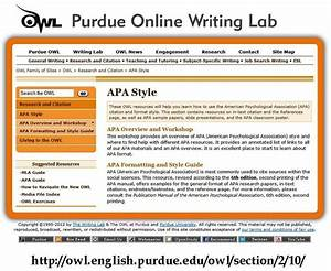 The 25  Best Online Writing Lab Ideas On Pinterest