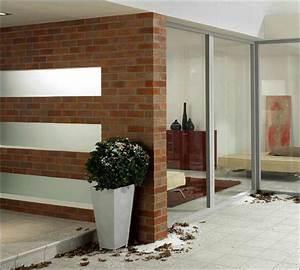 Klinker Für Innen : keramische verblender und riemchen aus keramik ~ Michelbontemps.com Haus und Dekorationen