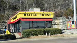 Waffle House Restaurant Locations Near You In Nashville ...