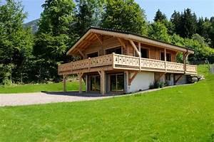 ossature bois renove bois chauffe 74 chalets sage With abri de jardin contemporain 4 chalets sage maisons et chalets ossature bois la roche