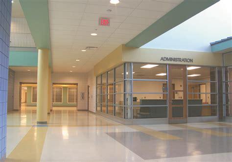 Home Interior Design School : Interior Design Schools In Ohio