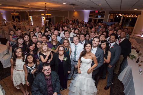 San Dimas Wedding Venues| San Gabriel Valley Receptions
