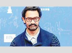 Aamir Khan explains the profit sharing model of his films