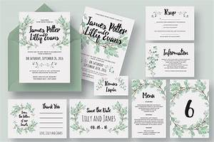 50 wonderful wedding invitation card design samples With wedding invitations packaging ideas