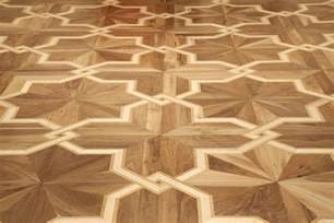 pros and cons of resilient vinyl sheet flooring