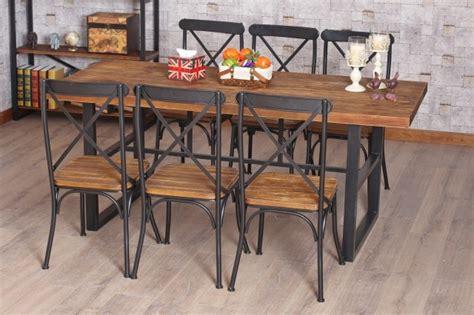 chaises fer forgé emejing table de jardin en teck et fer forge pictures