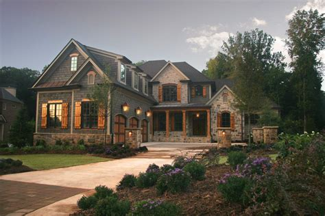 #homesforsale  Inexpensive Ways Adding Value To Your