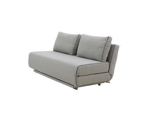 sofa city springfield mo sofa city sofa sleepers tri cities johnson city tennessee