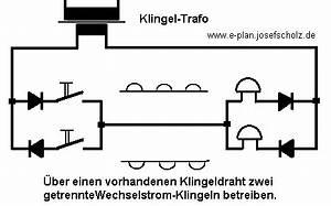Klingel Anschließen 2 Kabel : links www e ~ A.2002-acura-tl-radio.info Haus und Dekorationen
