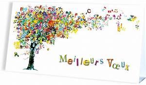 Carte De Voeux à Imprimer Gratuite : cartes de voeux o sont elles actualit s de la m diation ~ Nature-et-papiers.com Idées de Décoration