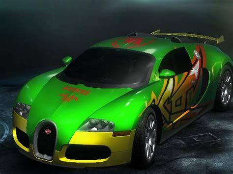 Photos (1) author velocityx1000 more rides by velocityx1000. Bugatti 2006 Bugatti Veyron 16.4 Need For Speed Undercover Rides | NFSCars