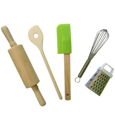 ustensile de cuisine en p gifs cuisine ustensiles imagerie