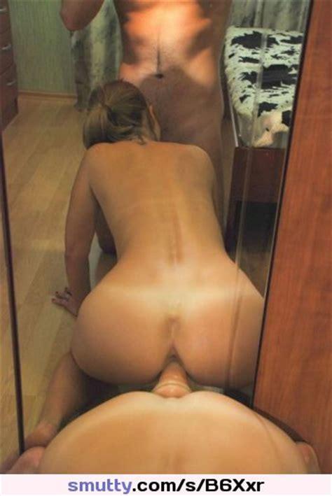 Hot Amateur Sex Selfie Sex Amateurs Amateur Blonde