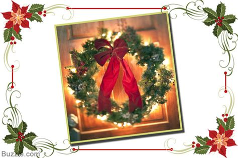 what is the real significance and meaning of the christmas