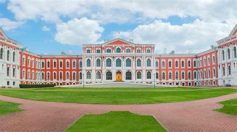 Noslēgts finansējuma līgums par Jelgavas pils renovāciju