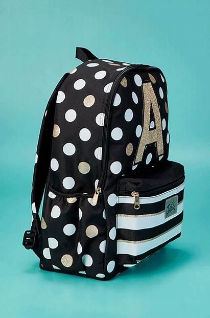 Backpacks Justice Shopjustice Supplies Bags Backpack Mermaid