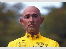 Is the Marco Pantani 'murder' court case finally over