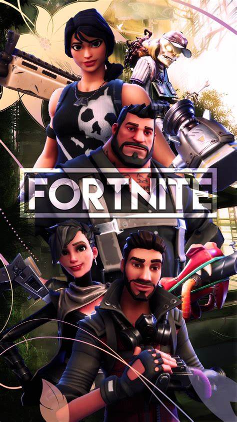 Fortnite longest snipe, fortnite 1368m, fortnite record, fortnite world record, fortnite 50 v 50 gameplay, fortnite 50 v 50, 50 v 50 fortnite, battlegrounds, pubg, fortnite glitch, fortnite gameplay, fortnite daily best moments ep.325, lachy, lachlan fortnite, tutorial, free, fortnite wallpaper, art. Fortnite squad - Download 4k wallpapers for iPhone and Android