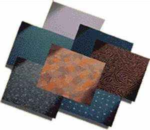 Teppichboden Entfernen Kosten : angebote gutscheine verkaufen hilfe alle kategorien ~ Lizthompson.info Haus und Dekorationen
