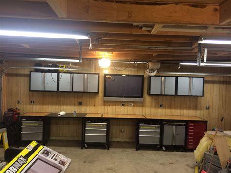 cork flooring   exercise room home workshop garage