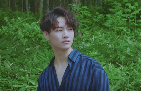 Jj Project Returns With Mv For New Single,