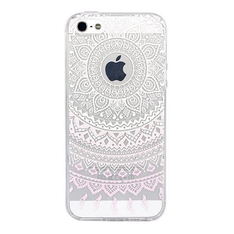 iphone 5s silicone jiaxiufen tpu coque pour apple iphone 5 5s silicone 233 tui