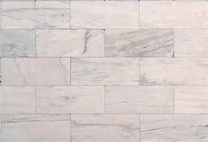 Glorious Interior White Floor Tiles Texture Stone Tile ...