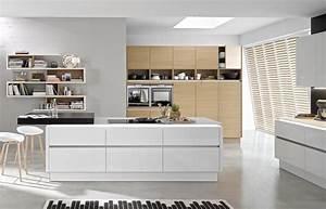Nolte Küchen Löhne : nolte k chen a30 k chenmeile ~ Markanthonyermac.com Haus und Dekorationen