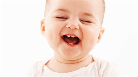 What Can I Do When Teething Is Affecting Babys Sleep