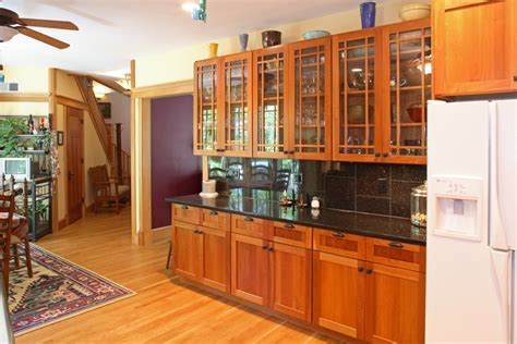 15 best kitchen renovations by houseworks unlimited mt