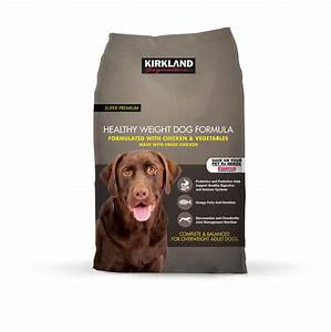 25 best ideas about kirkland dog food on pinterest With costco purina dog food