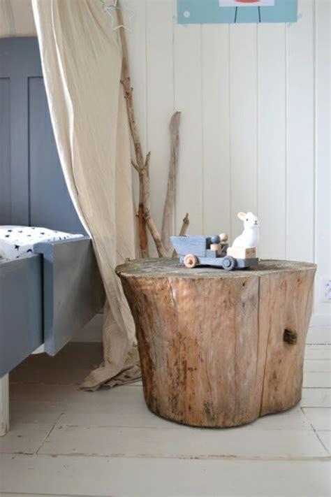 chambre en chambre en bois flotté chaios com