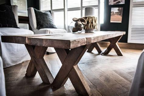 custom  furniture cape town wood furniture woodafrica