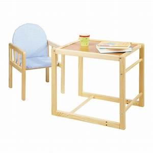 Hochstuhl mit tisch f r kleine s e babys for Hochstuhl mit tisch