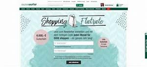 Dänisches Bettenlager Online Shop : d nisches bettenlager gutschein online ~ Pilothousefishingboats.com Haus und Dekorationen