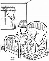 Pound Puppies Coloring Pages Puppy Colouring Azcoloring sketch template