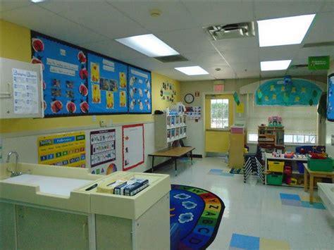 west boca raton kindercare daycare preschool amp early 578 | classroom%20pics%20005