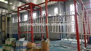 Hot sale security temporary construction fence