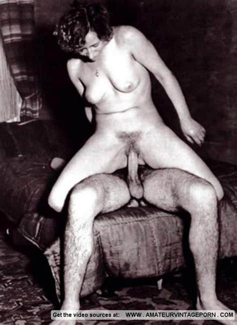 Retro Amateur Vintage Porn Pics In Gallery Retro Amateur Vintage Porn From