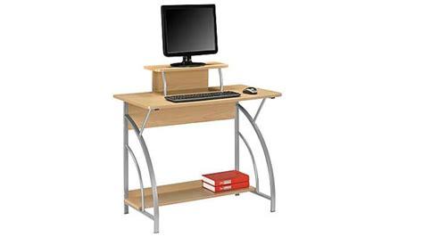 staples cameron computer desk just 27 99 orig 69 99