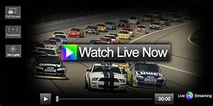 Watch Live Stream Online | Live Streaming Online