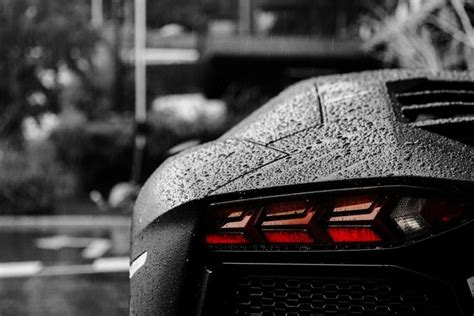 Exotic Cars Wallpapers ·①