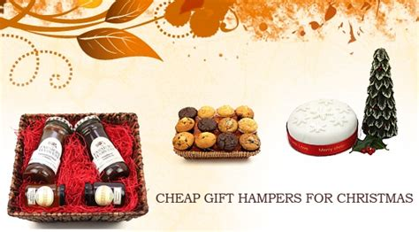 cheap christmas food hers cheap christmas hers archives gift her ideas food her wedding her birthday