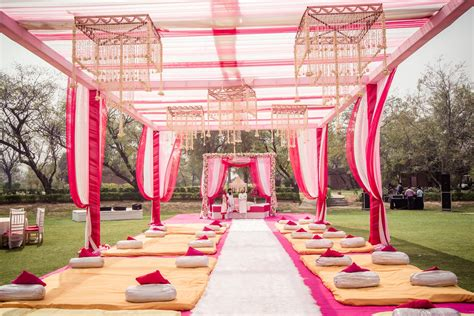 wedding decorator elements wedding decor lounge sahiba wedding photo tantra an indian wedding